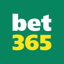 Bet365 Schweiz