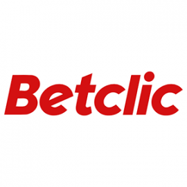 Betclic Schweiz