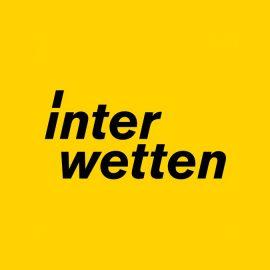 Interwetten Schweiz